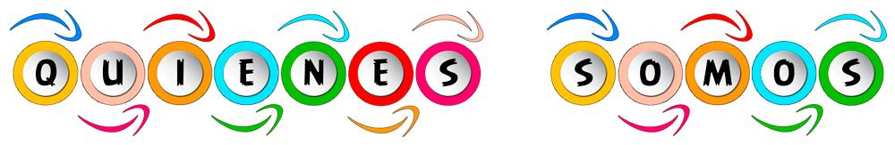 Círculos-para-Texto-QUIENES-SOMOS