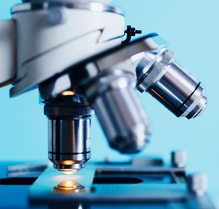 Investigación_Microscopio