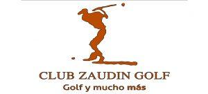 Club Zaudín Golf 2