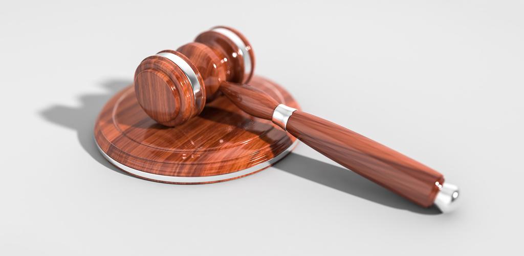 Martillo-juez 1024x500