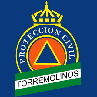 Proteccion_Civil_Torremolinos