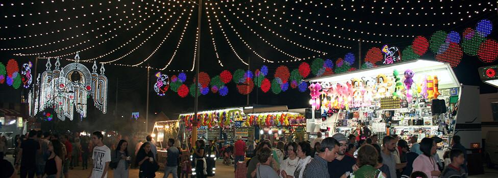 Feria-San-Pedro