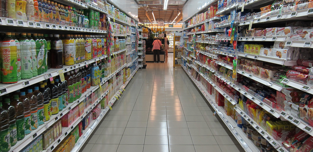 grocery-store-1024x500