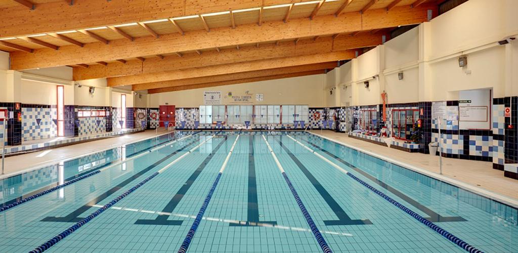 piscinayspaAlhaurín 1024x500