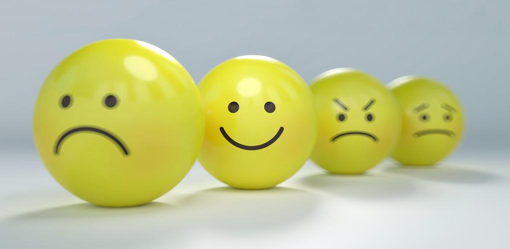 smiley-1024x500