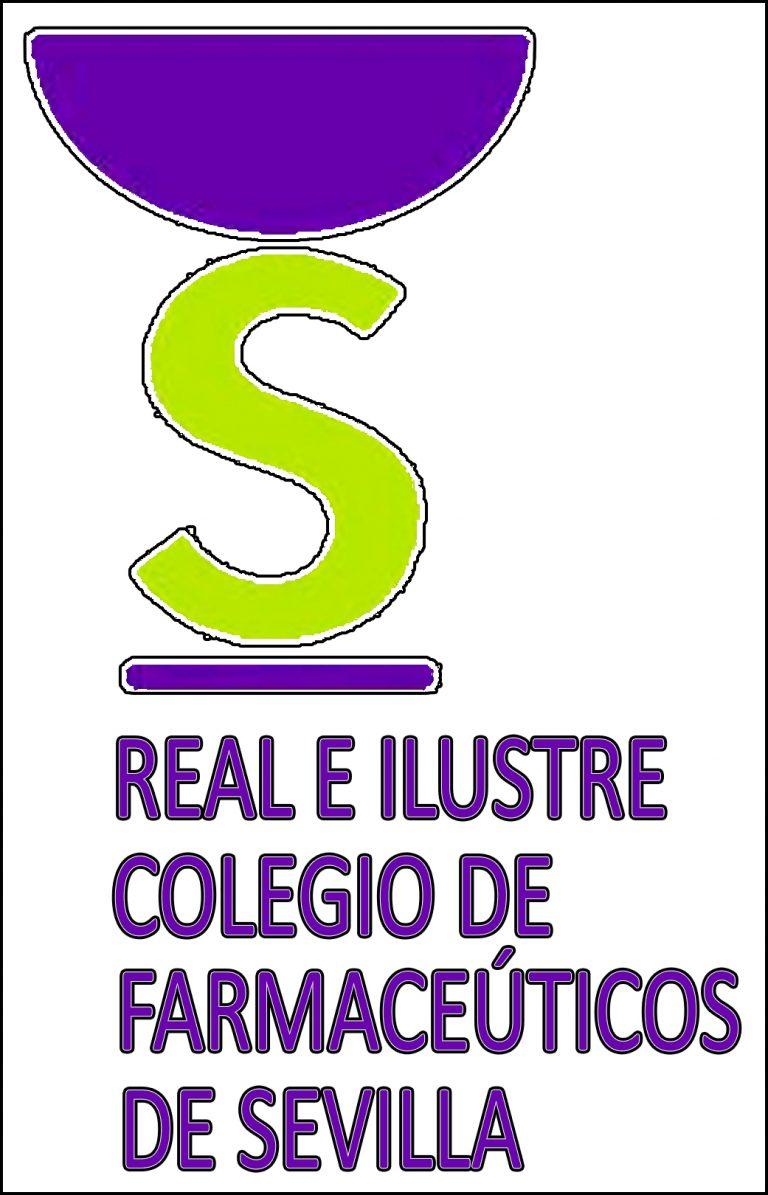 Colegio Farmaceúticos Sevilla unidas