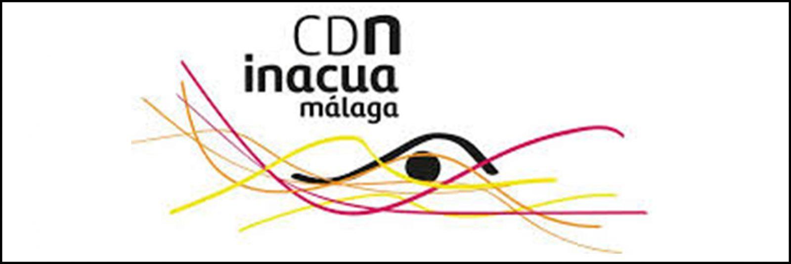 CDN Inacua Málaga