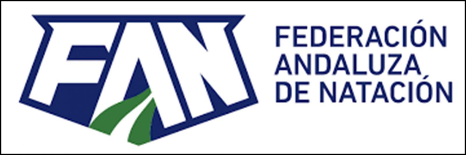 Federación Andaluza de Natación
