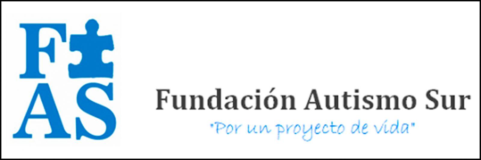 Fundación Autismo Sur