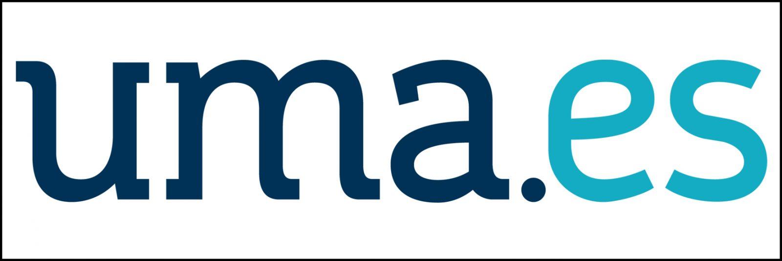 UMA.es