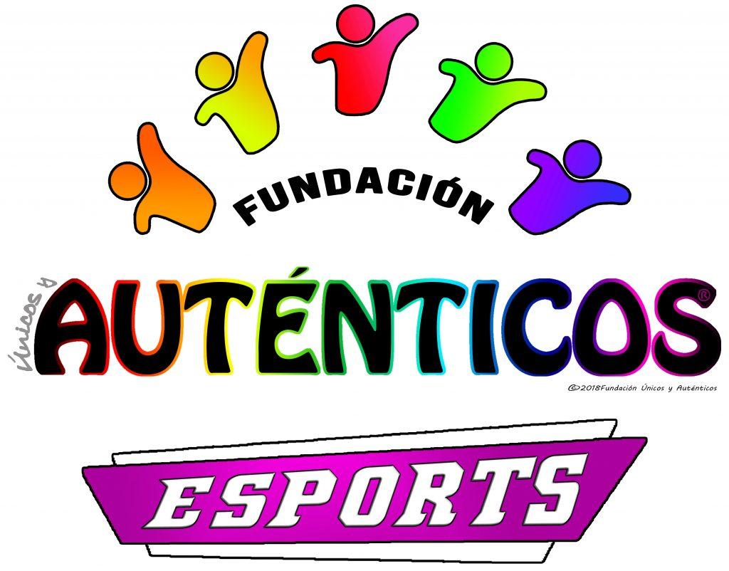 00 Logo Club Deportivo 25x30 FINAL ESPORTS