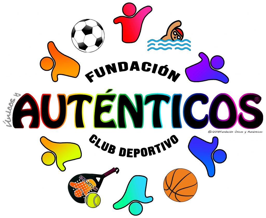 0000 Logo Club Deportivo CIRCULAR 25x30 FINAL 3.0