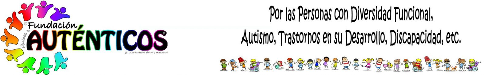 Fundación Auténticos